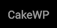 CakeWP