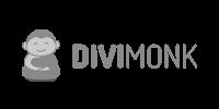 DiviMonk