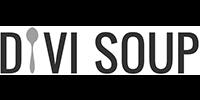 DiviSoup