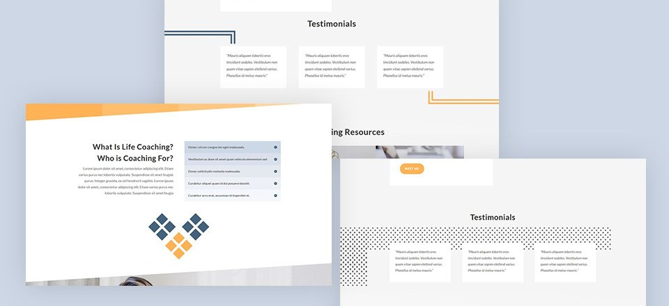 Creatively Use Symbols in Your Divi Web Design