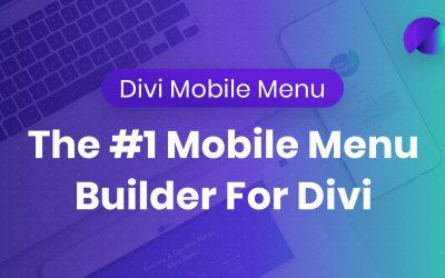 Divi Mobile – $84